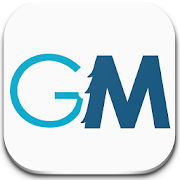 App Gigamonster FSM APK for Windows Phone