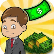 Capitalist Business Billionaire Games