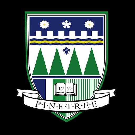 Pinetree Secondary