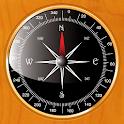 Wind Meter - Rasnik/Vitanovci icon