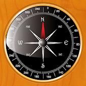 Wind Meter - Rasnik/Vitanovci