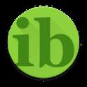 ibGib icon