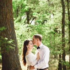 Wedding photographer Yaroslav Dmitriev (Dmitrievph). Photo of 30.09.2015