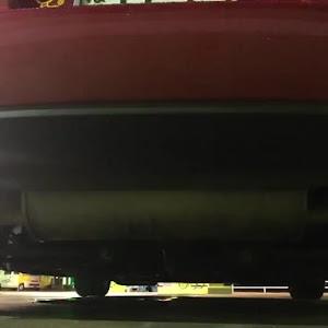 ロードスター NCEC NC1 3rd generation limitedのカスタム事例画像 ユゥ鉄さんの2019年07月24日01:49の投稿