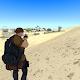 Storm Area 51 Raid Simulator APK