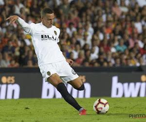 🎥 Liga : Valence s'impose au Betis et met la pression sur Séville