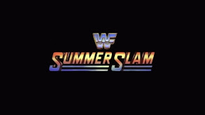 WWE SummerSlam 1992 thumbnail