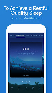 Download Relax Melodies Sleep Sounds Premium 7 11 APK for