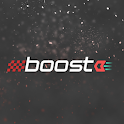 boost Racing icon
