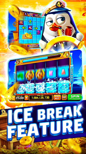 Dafu Casino 1 35 Apk Mod Unlimited Money Download