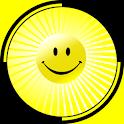 Funny Notification Ringtones icon