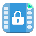 Locker For Video icon