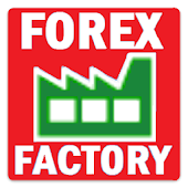 Forex Factory For Forex News And Forex Market
