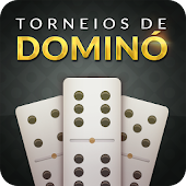 Tải Game Dominó Online