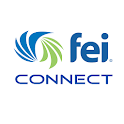 FEIconnect Member App icon