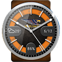 West Coast Eagles Watch Faces icon