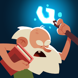 Almost a Hero – Idle RPG v3.0.1 APK MOD – Unlimited Coin
