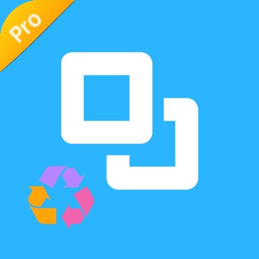 Duplicate File Remover Pro(No Ads)