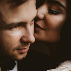 Fotograf ślubny Dominik Imielski (imielski). Zdjęcie z 28.02.2019