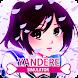 Simulator Yandere High School Instructions