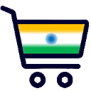 FlashSale India Helper
