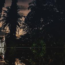 Fotógrafo de casamento Alysson Oliveira (alyssonoliveira). Foto de 04.08.2016