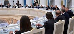Состояние 22 богатейших россиян превысило размер бюджета России