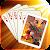 Carte Creative Destruction file APK Free for PC, smart TV Download