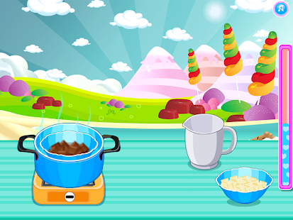 Ice Cake Images Free Download : Download Cooking Ice Cream Cakes 1.1.5 APK for Android