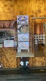 北海道小樽-禾荳家カレー屋
