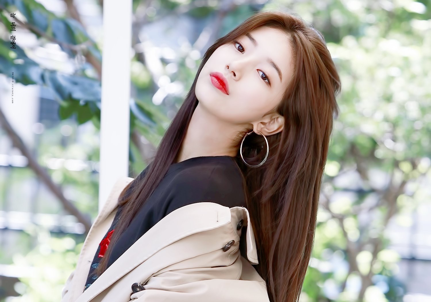 K Pop Idols All Voted For Who The Most Beautiful Female Idol Is