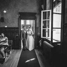 Fotograf ślubny Riccardo Tempesti (riccardotempesti). Zdjęcie z 29.08.2018