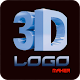 Download 3D Logo Maker: Create 3D Logo and 3D Design Free For PC Windows and Mac