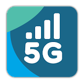 Guide Internet mobile 5G