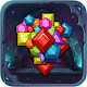 Download Temple Jewels : Gems Quest - Puzzle For PC Windows and Mac 1