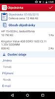 Screenshot of CZC.cz