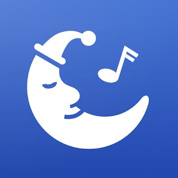 Baby Dreambox Sleeping Sounds