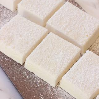 Yummy Dessert Marshmallows Recipes