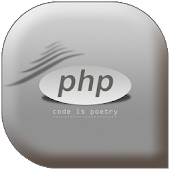PHP Complete Guide