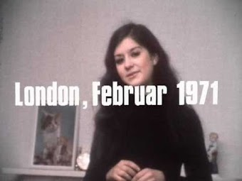 Beat Club, Folge 65 (27.03.1971)