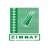 Zimnat Financial Services
