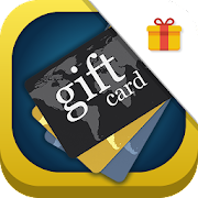 App Free Gift Code Generators APK for Windows Phone