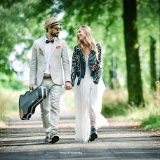 Wedding photographer Vanja Hadžiavdić (VanjaHadziavdi). Photo of 18.04.2019