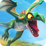 Hungry Dragon™ Apk Download Free for PC, smart TV