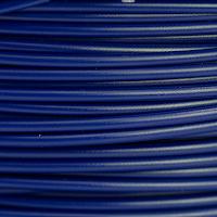 Blue MH Build Series PETG Filament - 1.75mm (1kg)