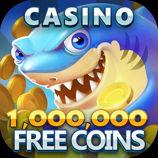 Fishing Joy: Casino