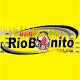 Download Rádio Rio Bonito FM For PC Windows and Mac