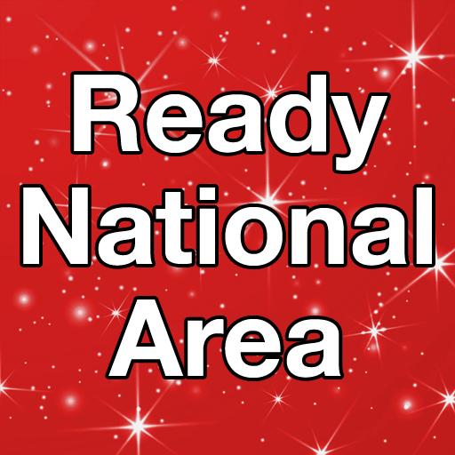 Ready National Area