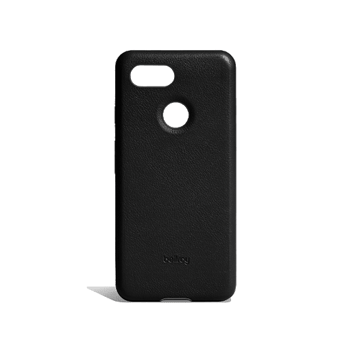 Bellroy Leather Phone Case for Pixel 3