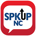 SpeakUpApp